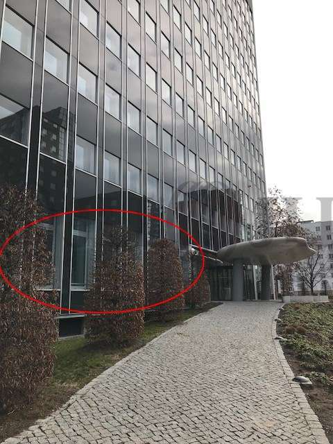 Ladenflächen Frankfurt am main, 60528 - Ladenfläche - Frankfurt am Main, Niederrad - E0909 - 9932312