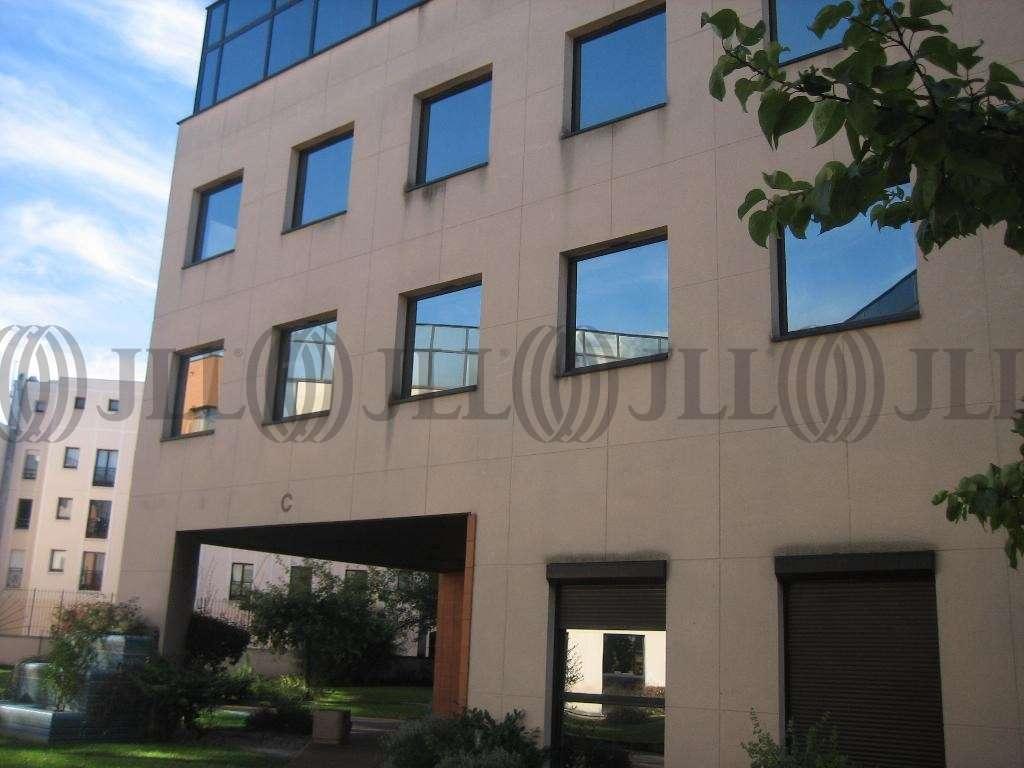 Bureaux Cergy st christophe, 95800 - PA DE L'HORLOGE - 9932446