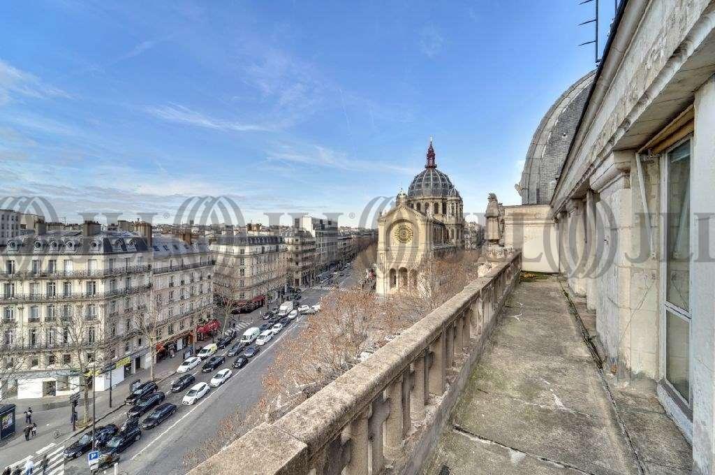 Bureaux Paris, 75008 - 24-26 RUE DE LA PEPINIERE - 9932436