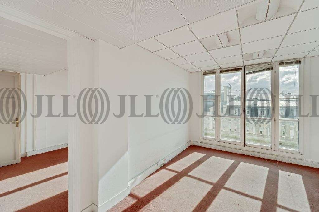 Bureaux Paris, 75008 - 24-26 RUE DE LA PEPINIERE - 9932438