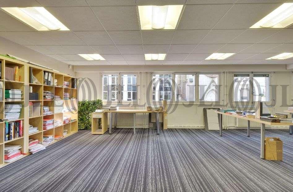 Bureaux Paris, 75015 - 26 RUE FRANCOIS BONVIN - 9932597