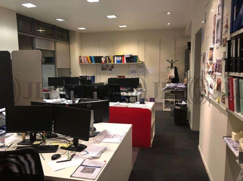 Bureaux Paris, 75001 - 17-23 RUE DU BOULOI - 9932631