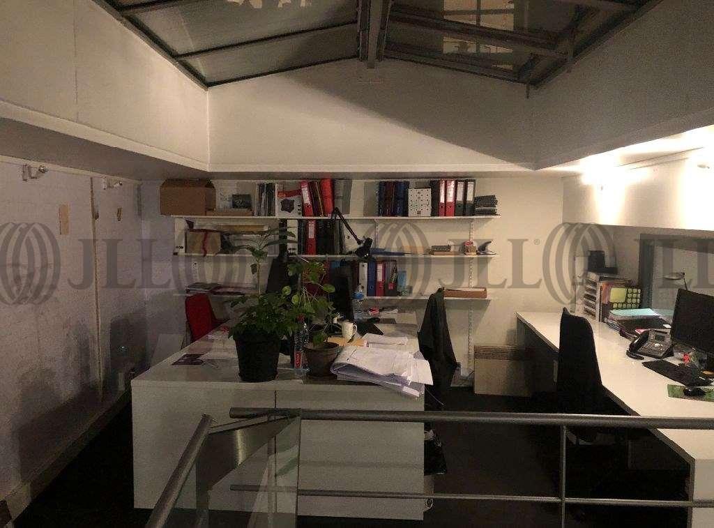 Bureaux Paris, 75001 - 17-23 RUE DU BOULOI - 9932632