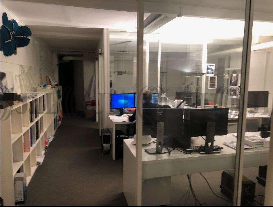 Bureaux Paris, 75001 - 17-23 RUE DU BOULOI - 9932634