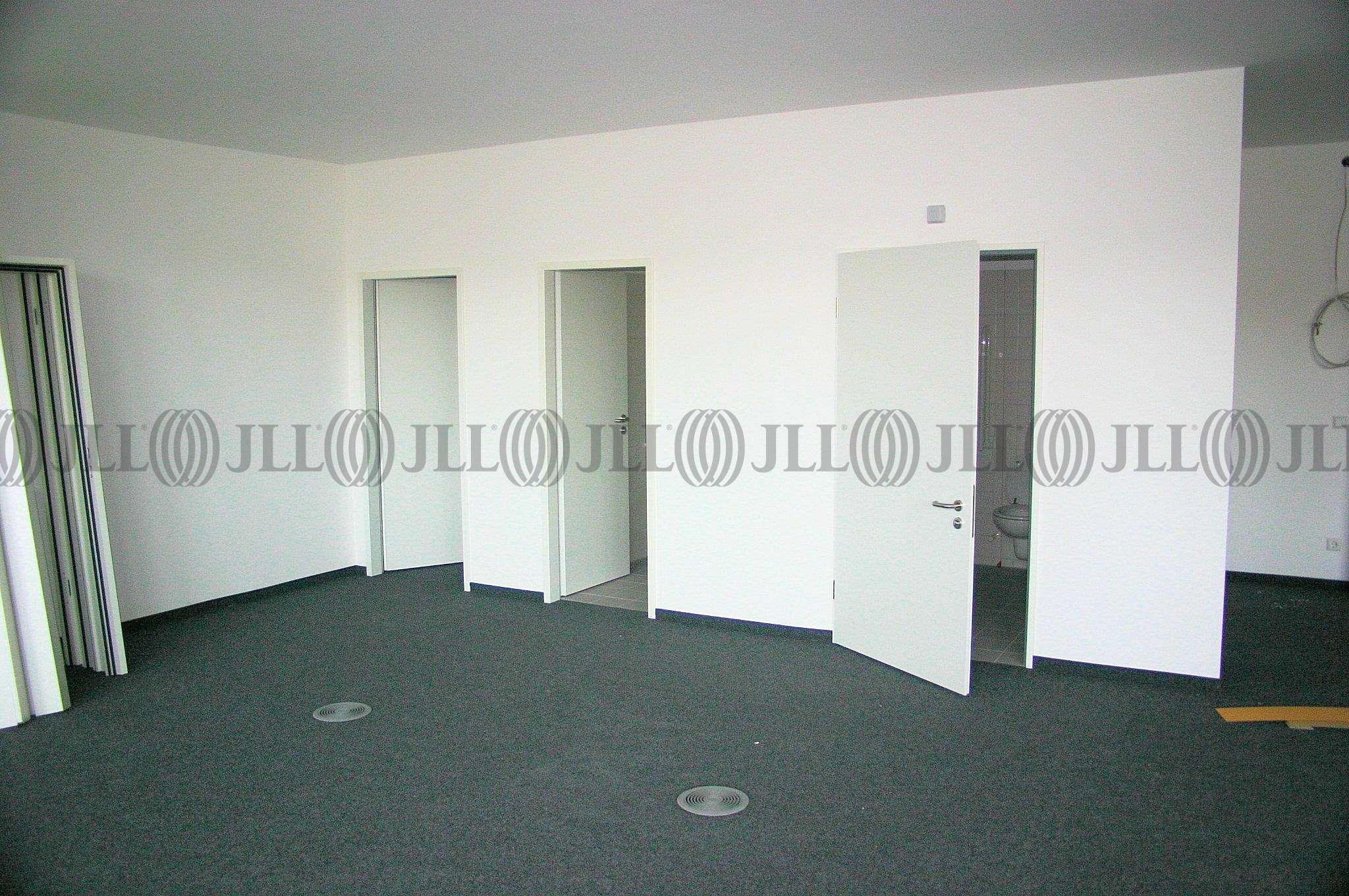 Büros Stuttgart, 70469 - Büro - Stuttgart, Feuerbach - S0118 - 9932712