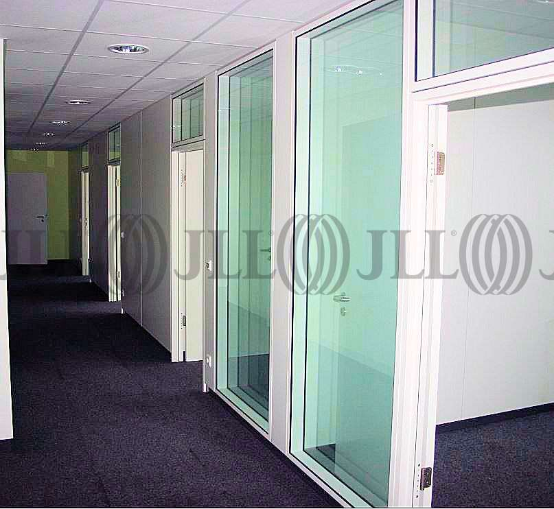 Büros Stuttgart, 70469 - Büro - Stuttgart, Feuerbach - S0118 - 9932718