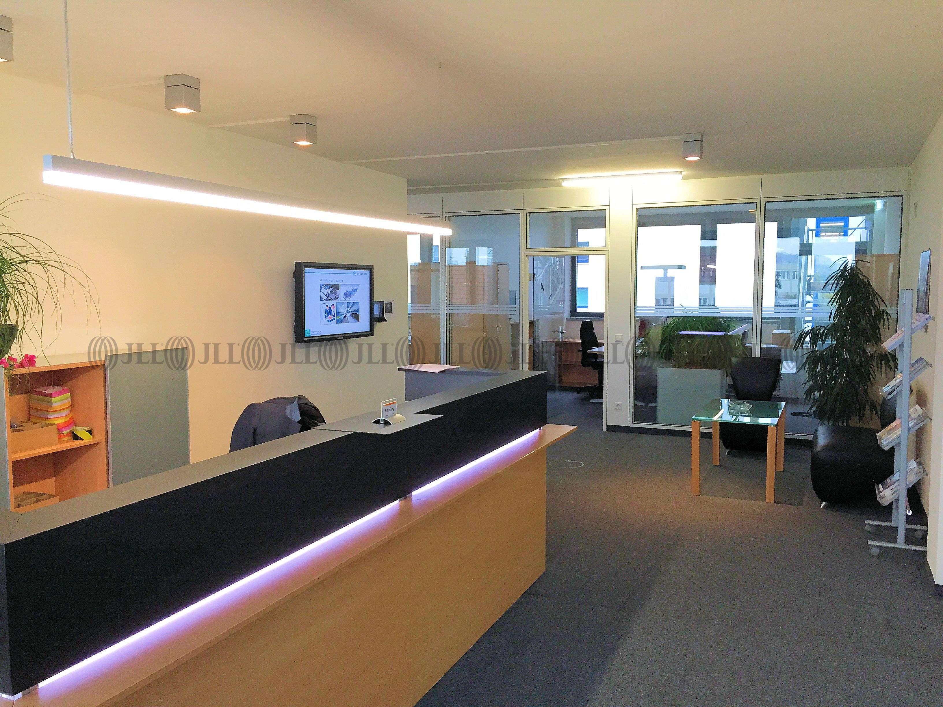 Büros Stuttgart, 70469 - Büro - Stuttgart, Feuerbach - S0118 - 9932714