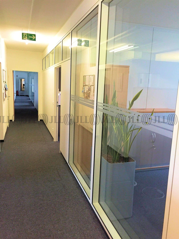 Büros Stuttgart, 70469 - Büro - Stuttgart, Feuerbach - S0118 - 9932717