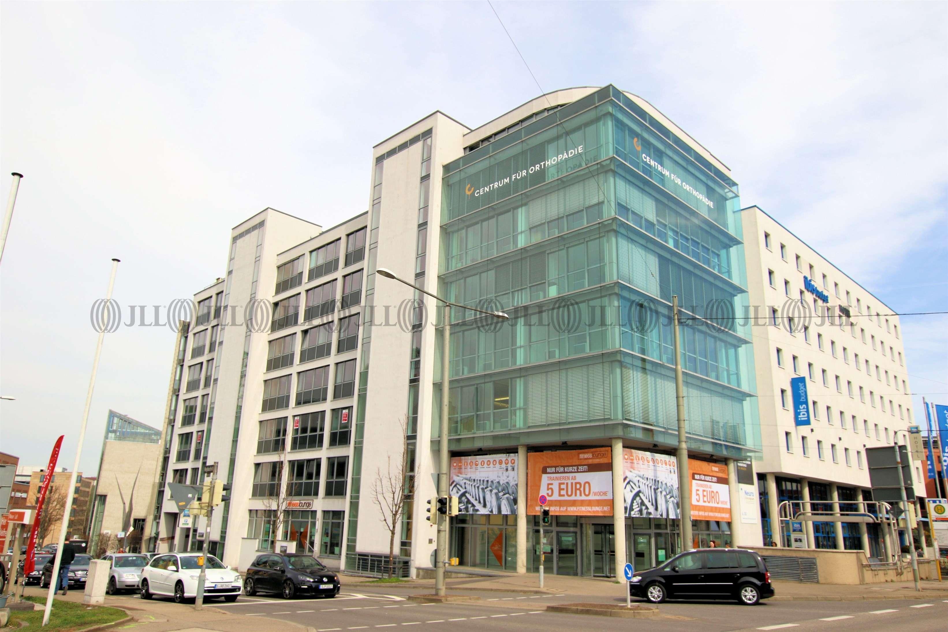 Büros Stuttgart, 70469 - Büro - Stuttgart, Feuerbach - S0118 - 9932719