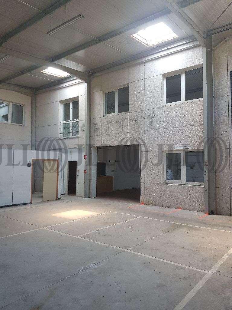 Bureaux Bron, 69500 - A louer - Entrepot mixte Bron Lyon Est - 9932905