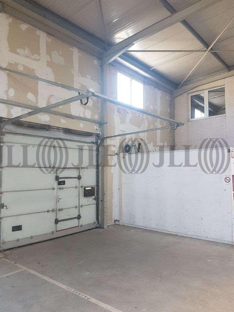 Bureaux Bron, 69500 - A louer - Entrepot mixte Bron Lyon Est - 9932906