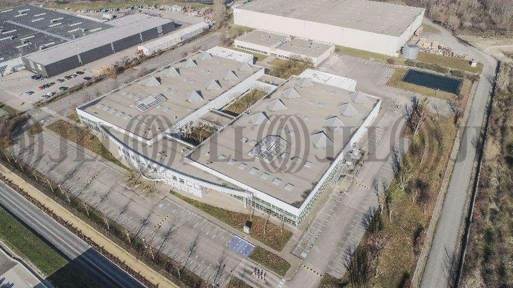 Activités/entrepôt La boisse, 01120 - Batiment mixte (activité et bureaux) Ain - 9932919