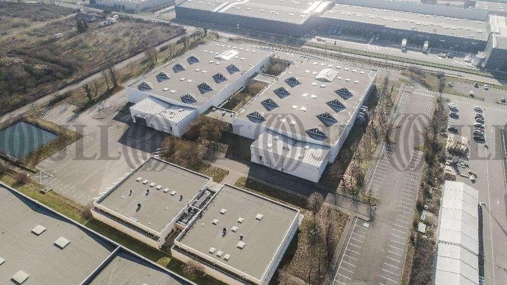 Activités/entrepôt La boisse, 01120 - Batiment mixte (activité et bureaux) Ain - 9932920