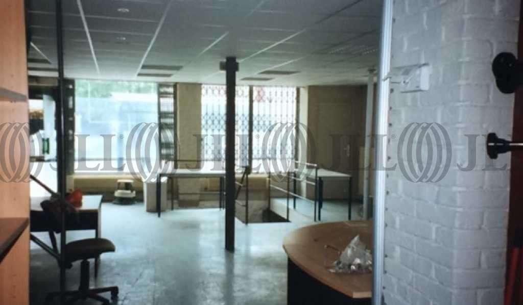 Activités/entrepôt Bois colombes, 92270 - 87 AVENUE CHARLES DE GAULLE - 9932944