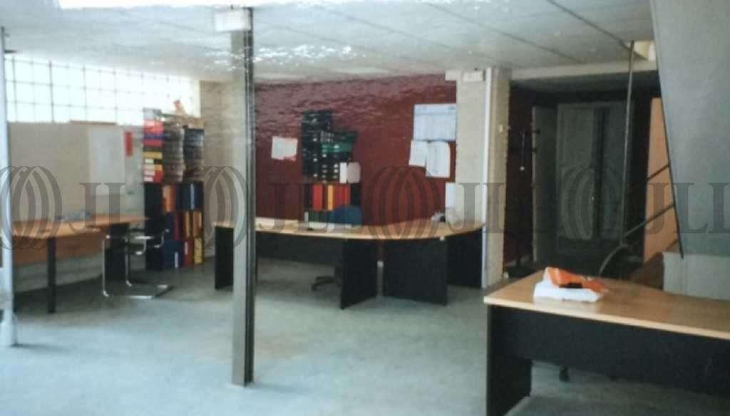 Activités/entrepôt Bois colombes, 92270 - 87 AVENUE CHARLES DE GAULLE - 9932947