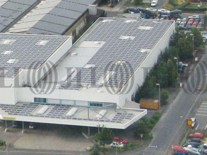 Hallen Heuchelheim, 35452 - Halle - Heuchelheim - F2589 - 9933016