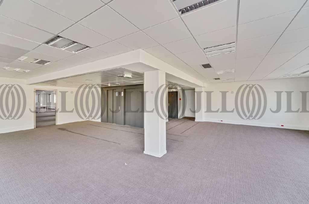 Bureaux Rueil malmaison, 92500 - ARIANE - 9933310