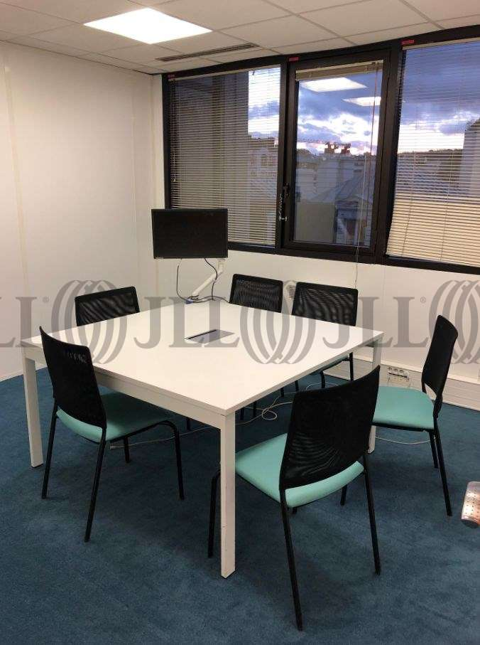 Bureaux Boulogne billancourt, 92100 - ESPACE GALLIENI - 9933345
