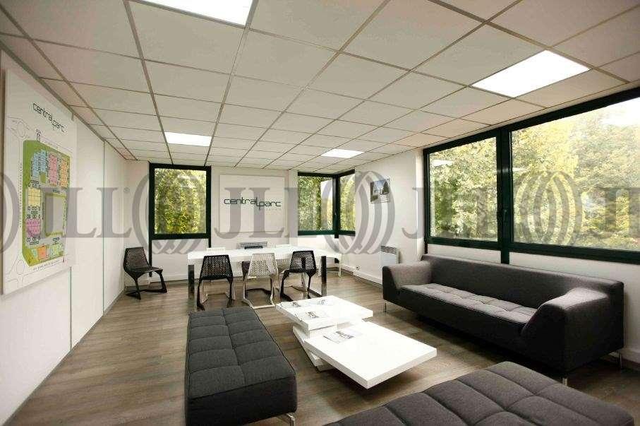 Activités/entrepôt Villepinte, 93420 - CENTRAL PARC - 9934167
