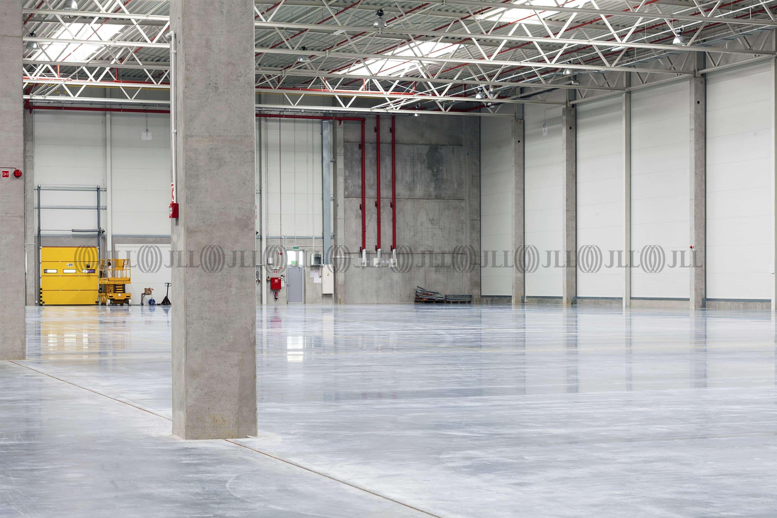 Hallen Kassel, 34127 - Halle - Kassel, Nord-Holland - F2592 - 9934330