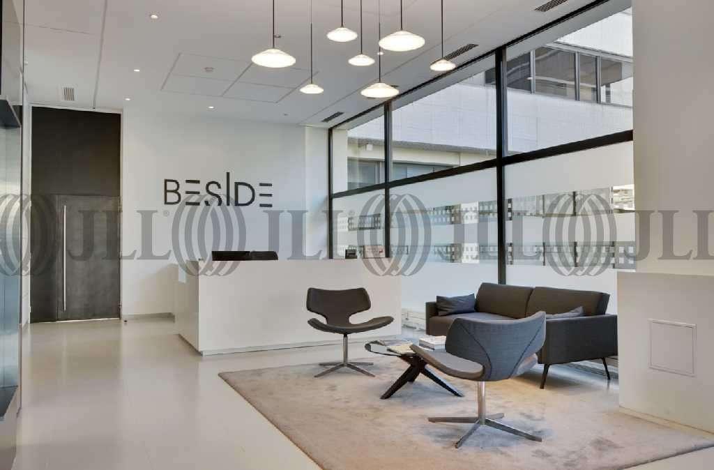Bureaux Puteaux, 92800 - BESIDE - 9934559