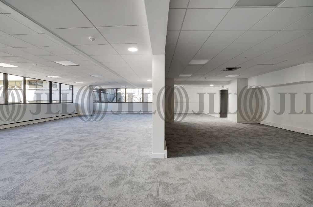 Bureaux Puteaux, 92800 - BESIDE - 9934561
