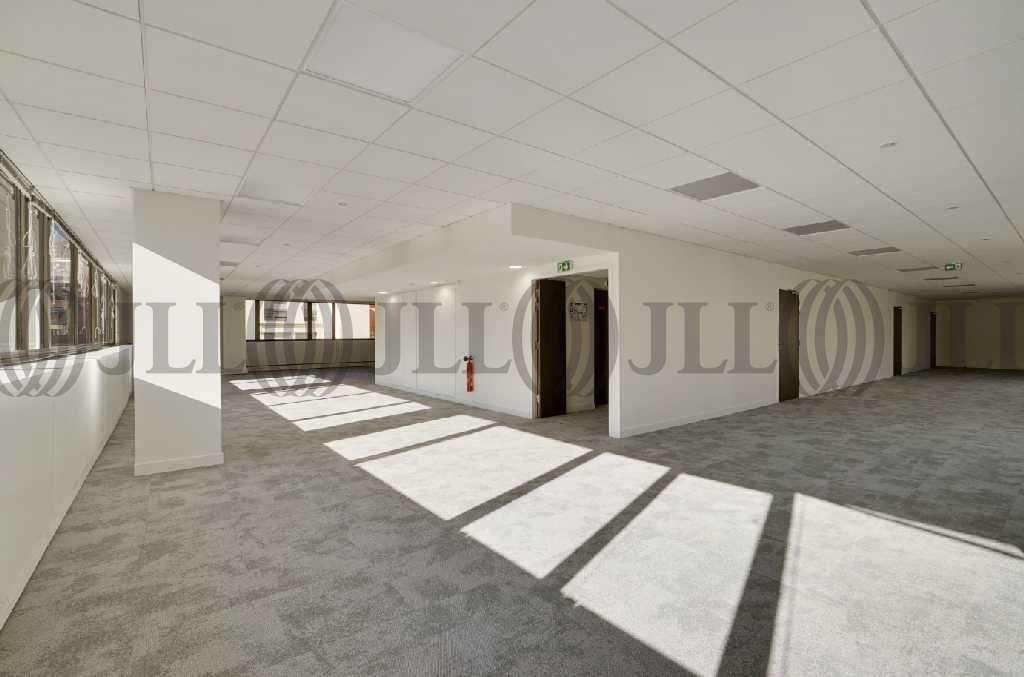 Bureaux Puteaux, 92800 - BESIDE - 9934563