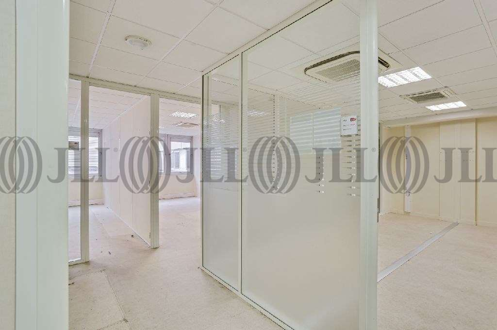 Bureaux Paris, 75014 - LES PATIOS SAINT JACQUES - 9935059