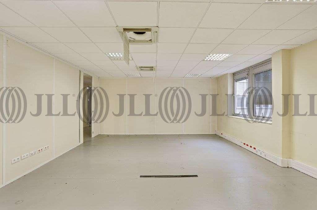 Bureaux Paris, 75014 - LES PATIOS SAINT JACQUES - 9935062
