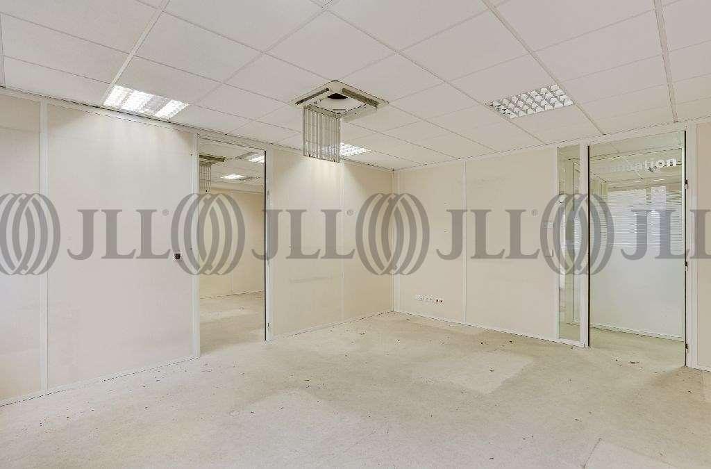Bureaux Paris, 75014 - LES PATIOS SAINT JACQUES - 9935065