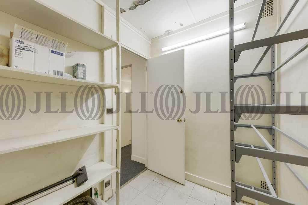 Bureaux Boulogne billancourt, 92100 - 1 AVENUE PIERRE GRENIER - 9936190