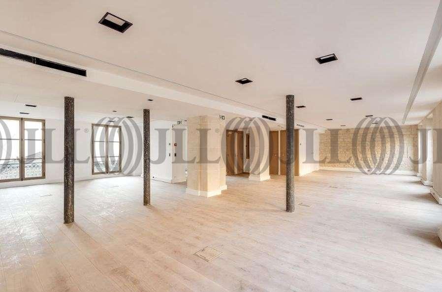 Bureaux Paris, 75006 - 36 BOULEVARD SAINT MICHEL - 9937544