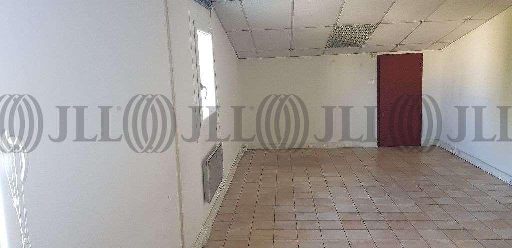 Activités/entrepôt St symphorien d ozon, 69360 - Location entrepot Lyon Sud, Transporteur - 9938324
