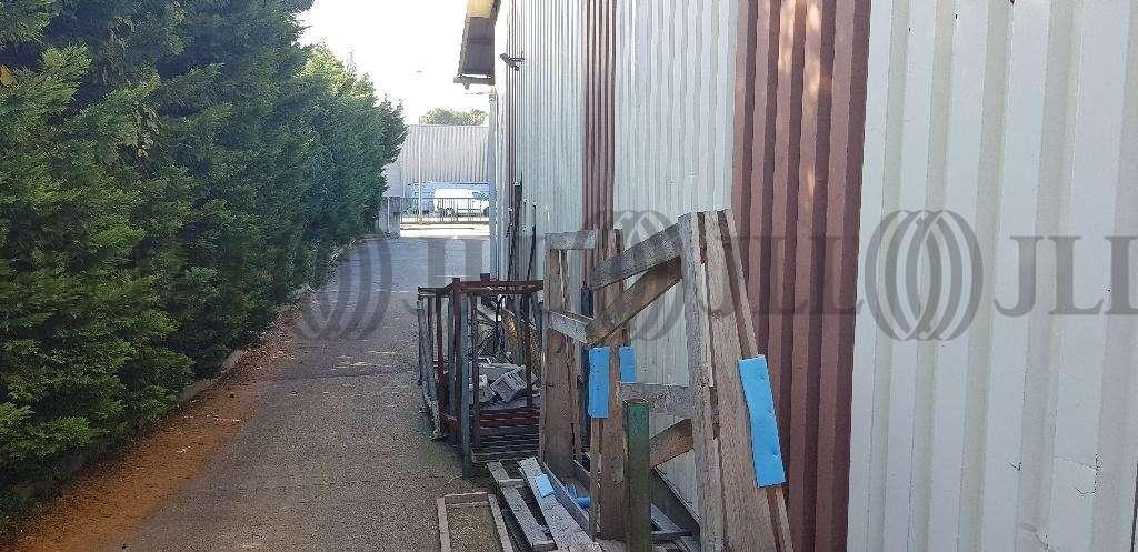 Activités/entrepôt St symphorien d ozon, 69360 - Location entrepot Lyon Sud, Transporteur - 9938325