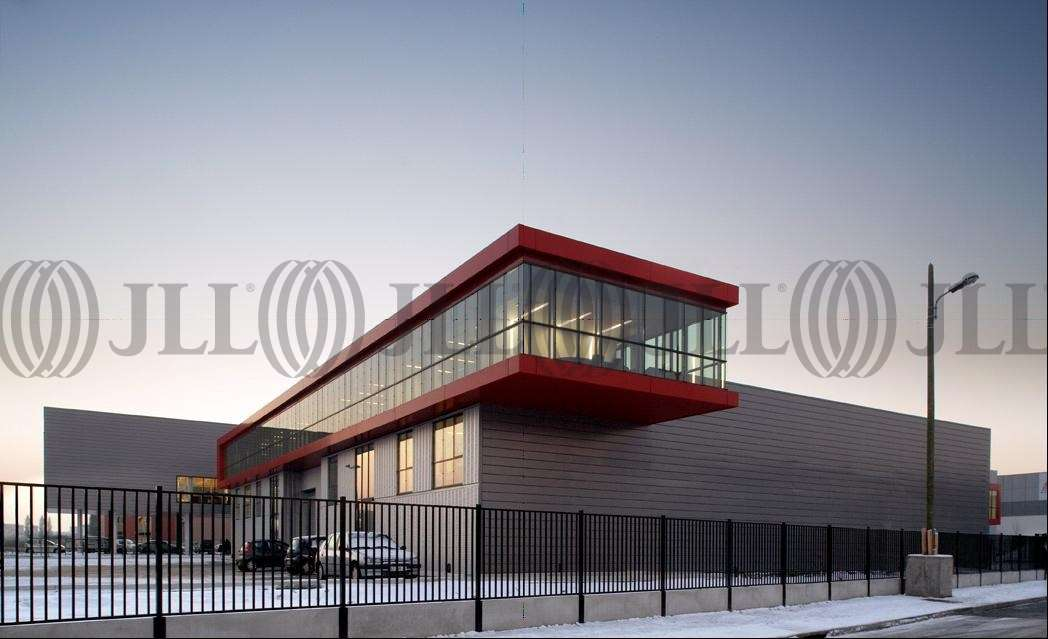 Activités/entrepôt Gennevilliers, 92230 - 79 RUE DE LA BONGARDE - 9938447