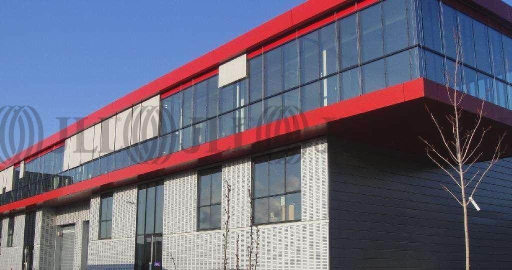 Activités/entrepôt Gennevilliers, 92230 - 79 RUE DE LA BONGARDE - 9938448