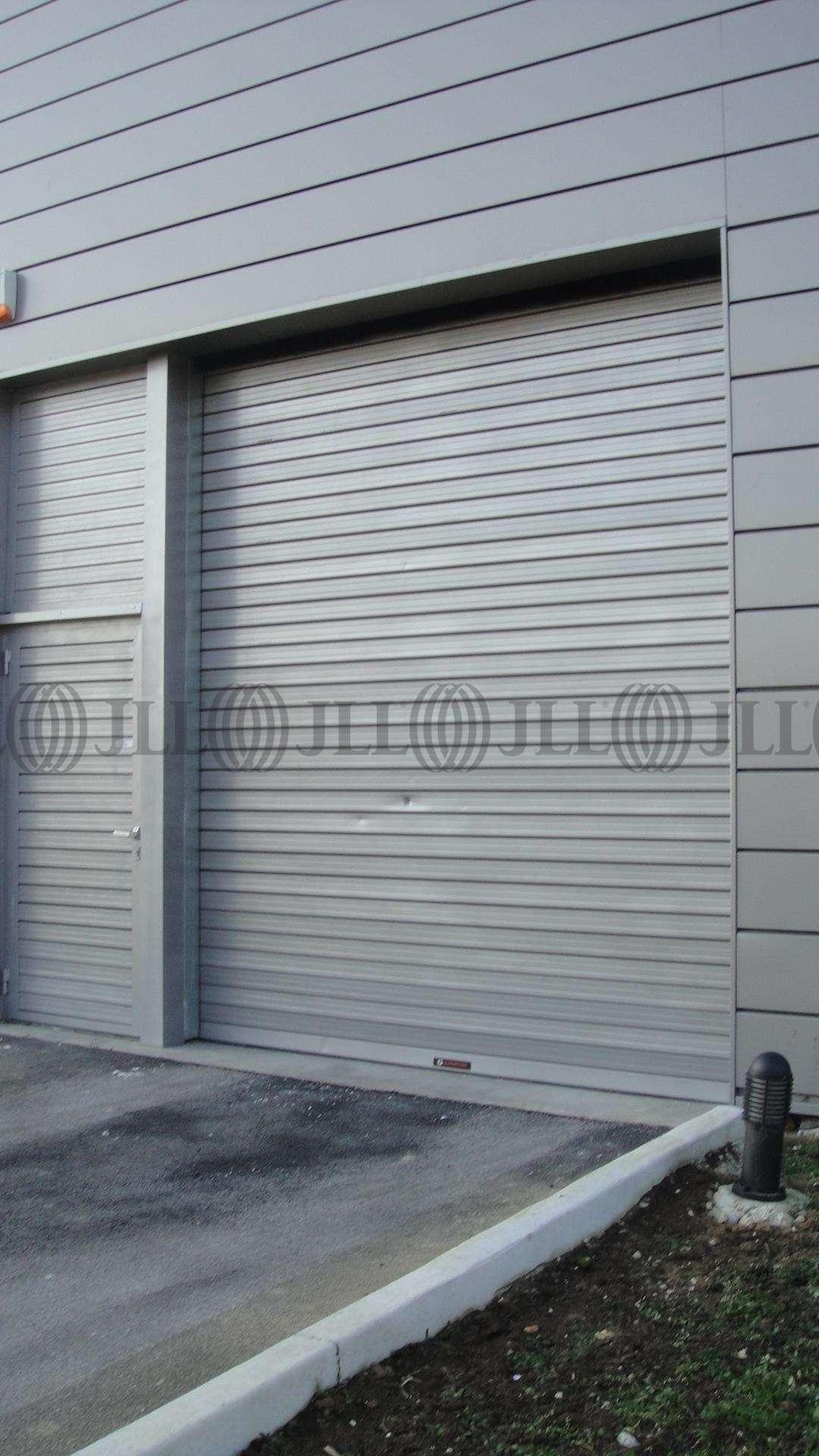Activités/entrepôt Gennevilliers, 92230 - 79 RUE DE LA BONGARDE - 9938449