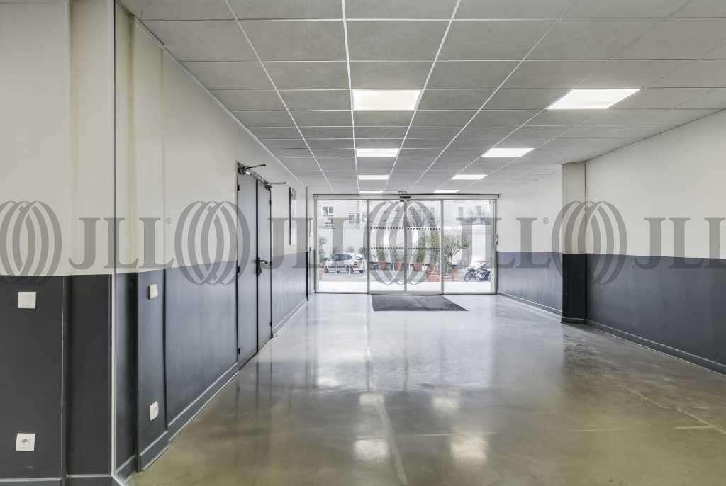 Bureaux St denis, 93200 - LE 175 - 9940194
