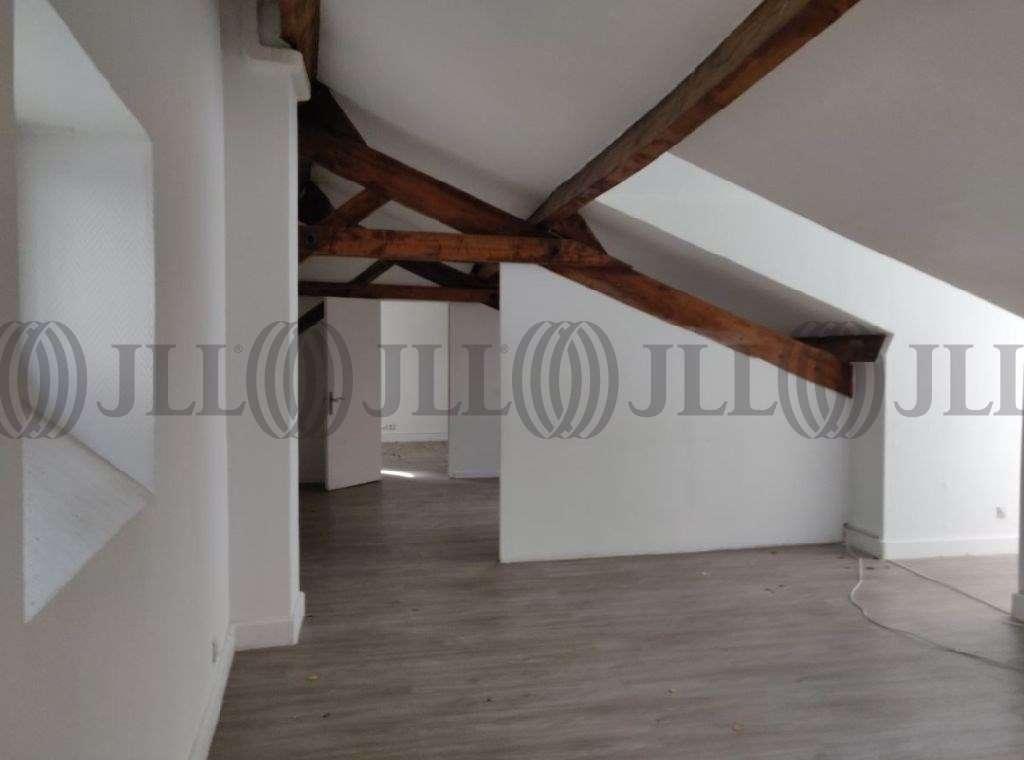Bureaux Paris, 75017 - 7 RUE LABIE - 9940229
