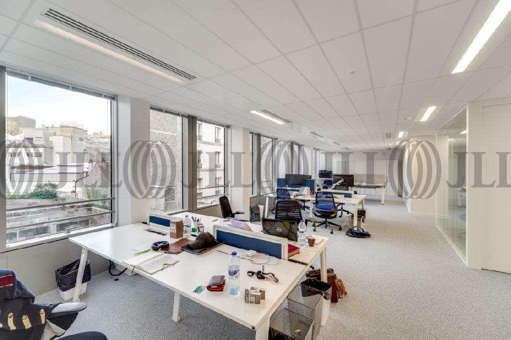 Bureaux Paris, 75017 - 10 RUE DU DEBARCADERE - 9940236