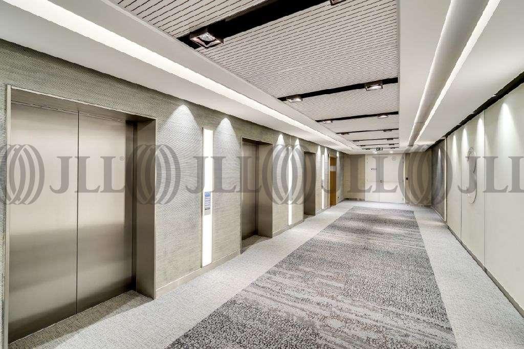 Bureaux Paris, 75017 - 10 RUE DU DEBARCADERE - 9940240