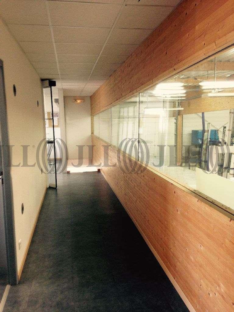 Activités/entrepôt Civrieux d azergues, 69380 - Location entrepot Lyon / Civrieux d'A. - 9940244