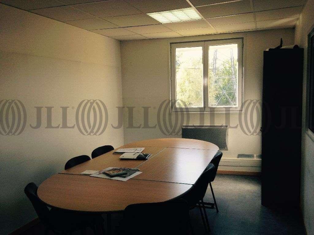 Activités/entrepôt Civrieux d azergues, 69380 - Location entrepot Lyon / Civrieux d'A. - 9940246