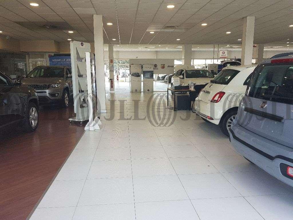 Activités/entrepôt Venissieux, 69200 - Lyon Sud : batiment à louer ou à vendre - 9940252