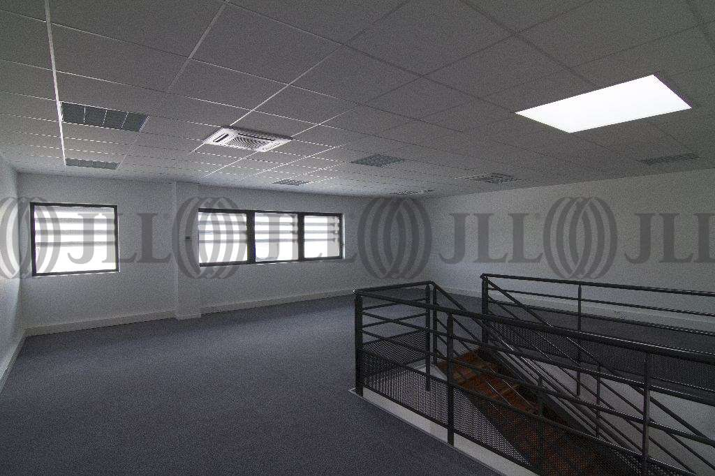 Activités/entrepôt Oullins, 69600 - Location entrepot Lyon Sud - Oullins - 9940259