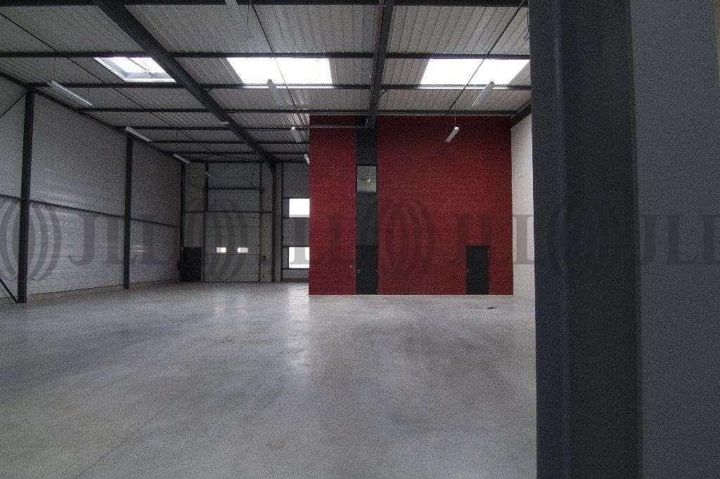Activités/entrepôt Oullins, 69600 - Location entrepot Lyon Sud - Oullins - 9940260