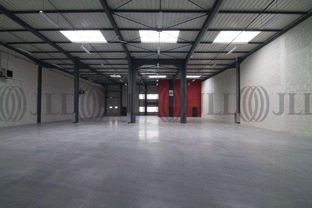 Activités/entrepôt Oullins, 69600 - Location entrepot Lyon Sud - Oullins - 9940261