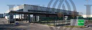 Hallen Ludwigsfelde, 14974 - Halle - Ludwigsfelde, Genshagen - B0066 - 9950584
