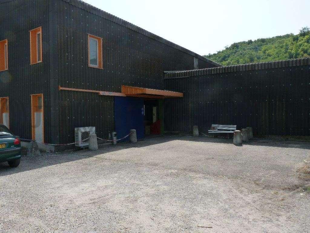 Activités/entrepôt Givors, 69700 - Local d'activité à louer - Proche Lyon - 9959500