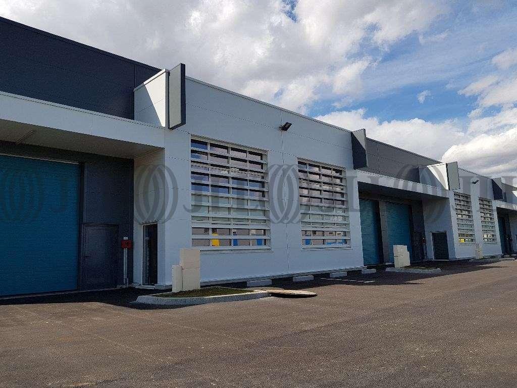 Activités/entrepôt Venissieux, 69200 - Parc Sud Access - Vénissieux - Activité - 9959514